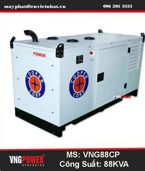 máy-phát-điện-cooper-88kva—vng88CP