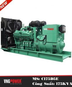 may-phat-dien-Cummins-power-generation--175kva