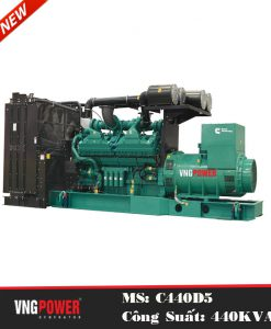 may-phat-dien-Cummins-power-generation--440kva