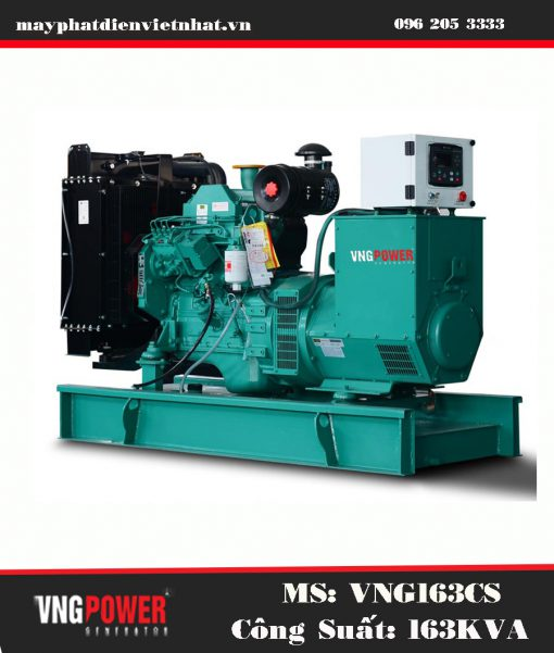 may-phat-dien-cummins-163kva-new