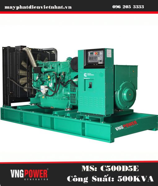 may-phat-dien-cummins 500kva-ms-c500d5e