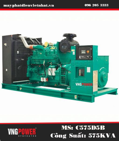 may-phat-dien-cummins 575kva-ms-c575d5b