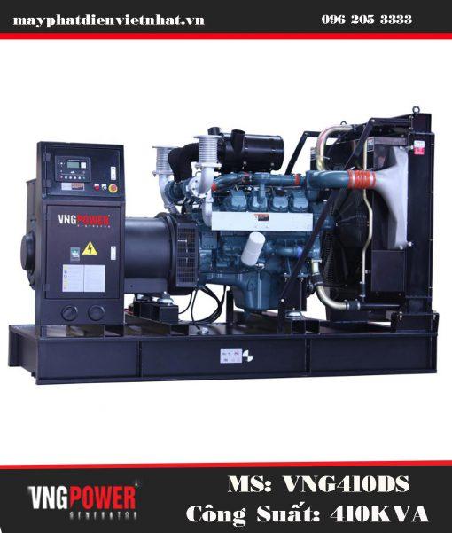 may-phat-dien-doosan-410kva-2-chính-hãng