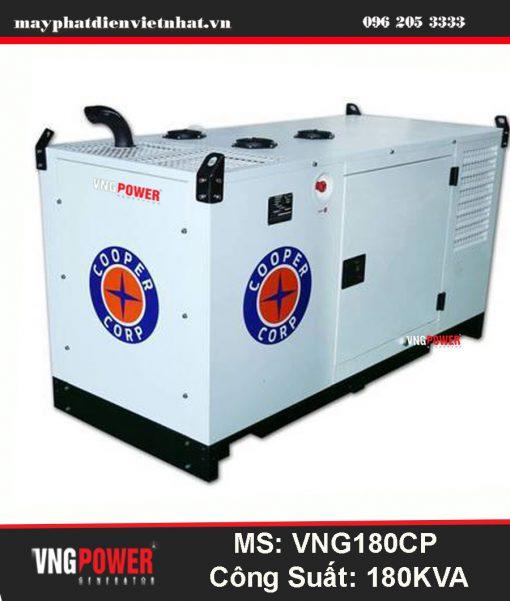 Máy-phát-điện-cooper-180kva—vngp180cp