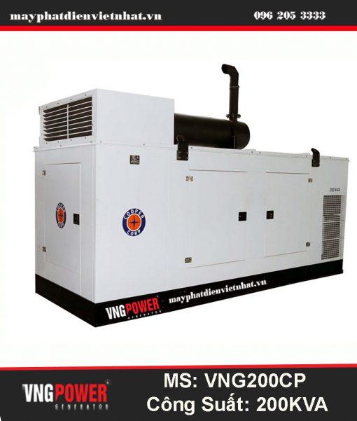 Máy-phát-điện-cooper-200kva—vngp200cp