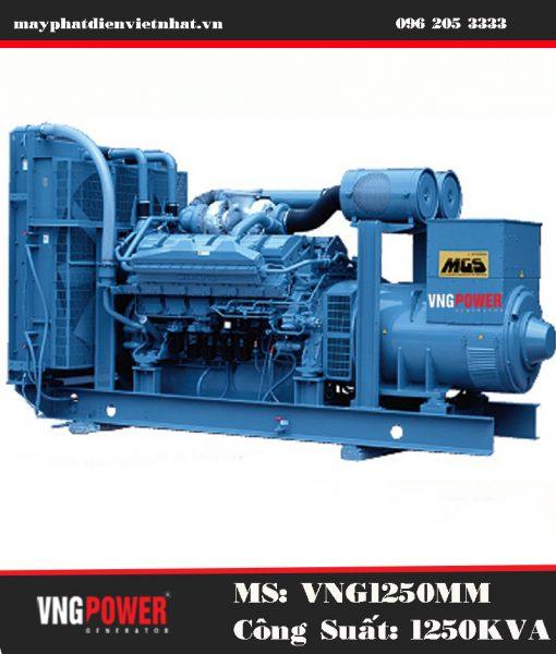 Máy-phát-điện-mitsubishi-1250kva