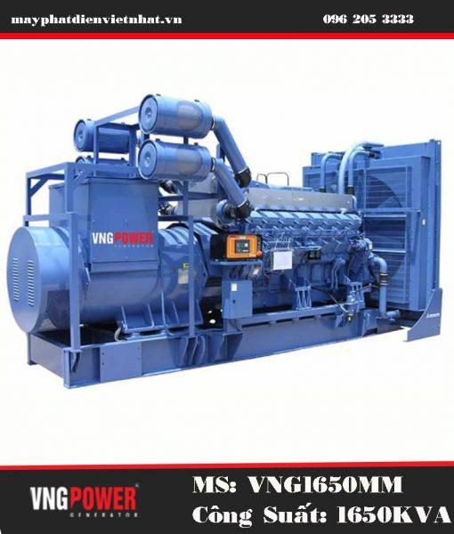 Máy-phát-điện-mitsubishi-1650kva