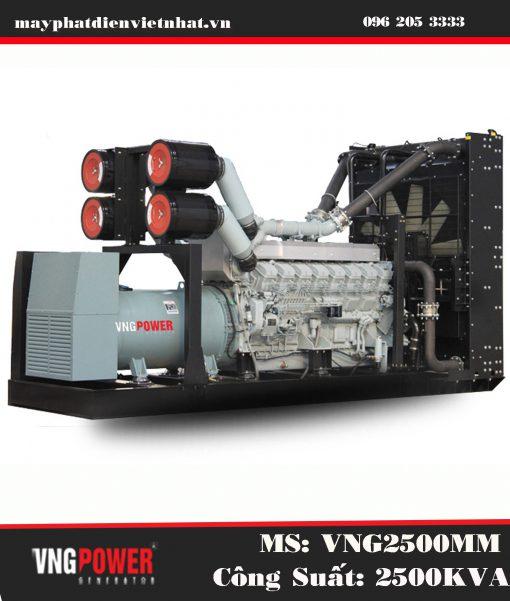 Máy-phát-điện-mitsubishi-2500kva