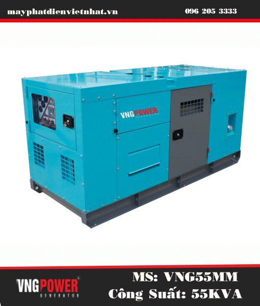 Máy-phát-điện-mitsubishi-55kva