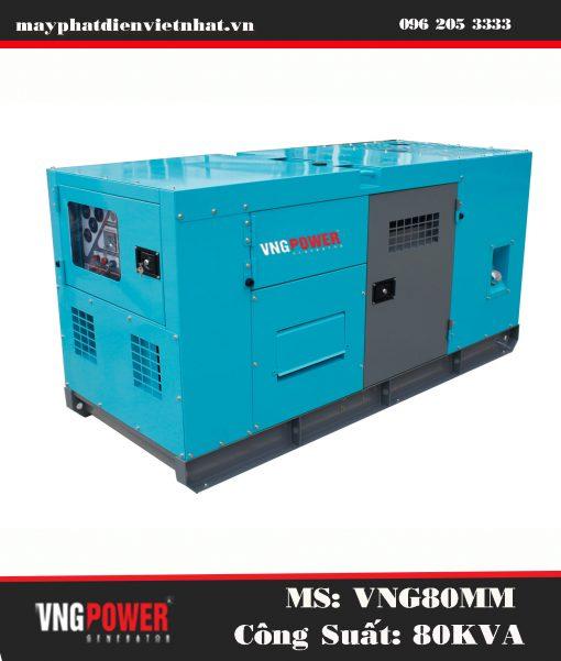Máy-phát-điện-mitsubishi-80kva