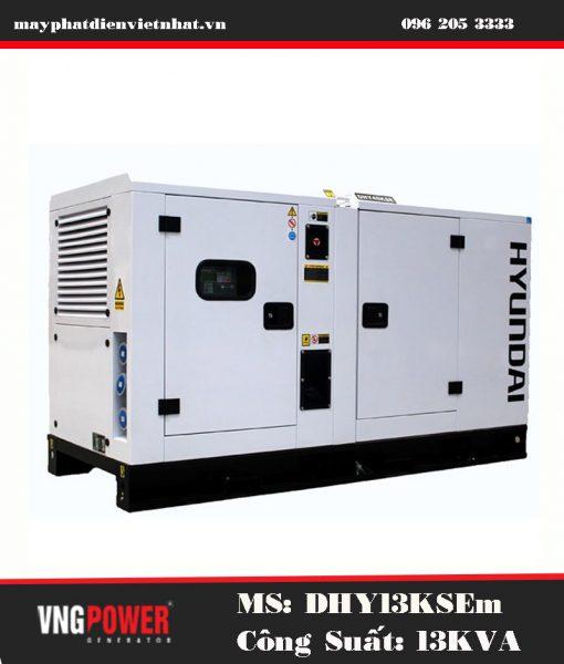 máy-phát-điện-hyundai-13kva