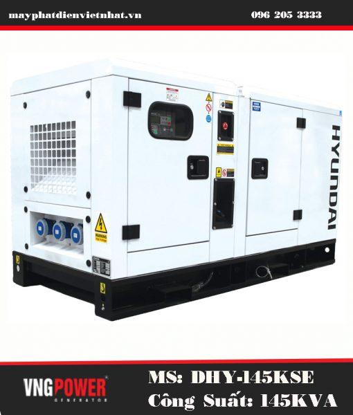 máy-phát-điện-hyundai-145kva