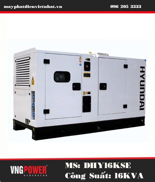 máy-phát-điện-hyundai-16kva
