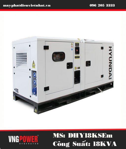 máy-phát-điện-hyundai-18kva