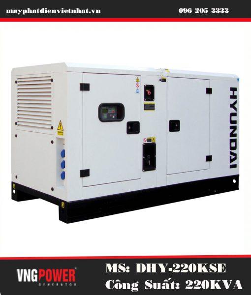 máy-phát-điện-hyundai-220kva