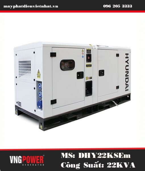 máy-phát-điện-hyundai-22kva