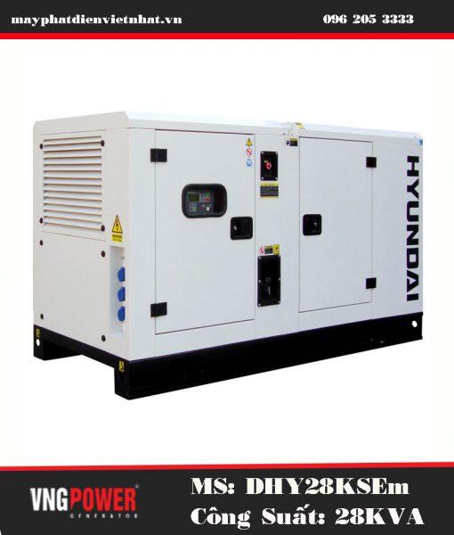 máy-phát-điện-hyundai-28kva