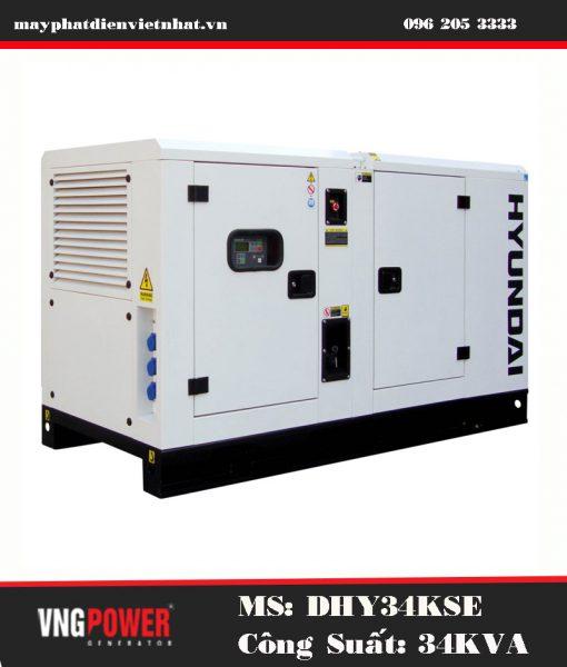 máy-phát-điện-hyundai-34kva