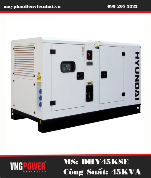máy-phát-điện-hyundai-45kva