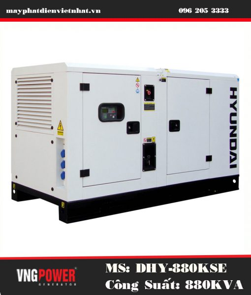 máy-phát-điện-hyundai-880kva