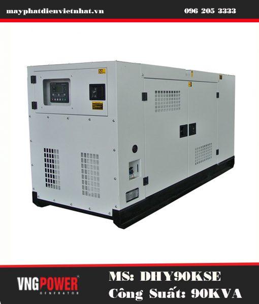 máy-phát-điện-hyundai-90kva