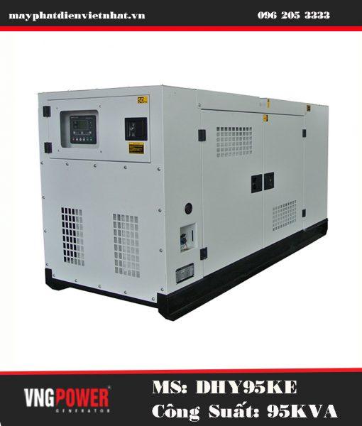 máy-phát-điện-hyundai-95kva