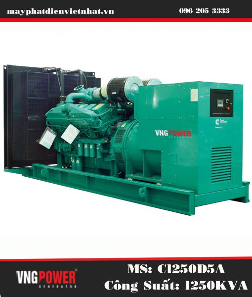 may-phat-dien-cummins 1250kva-ms-c1250d5a
