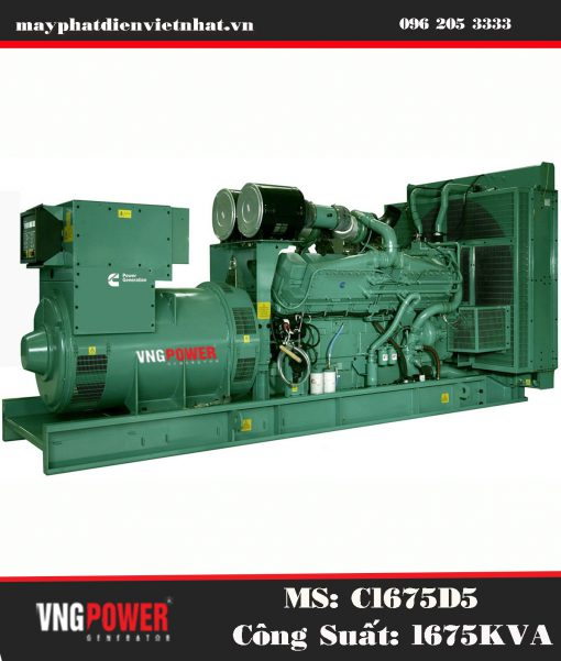 may-phat-dien-cummins 1675kva-ms-c1675d5