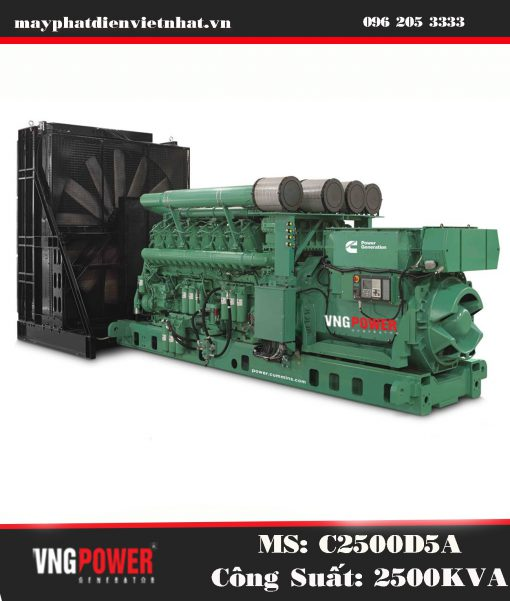 may-phat-dien-cummins 2500kva-ms-c2500d5ajpg