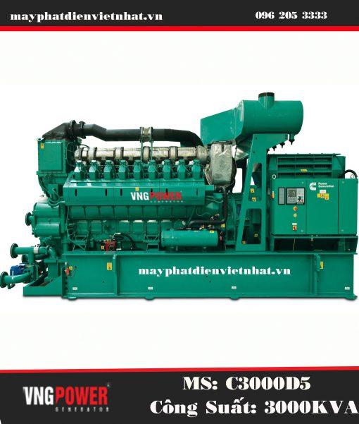 may-phat-dien-cummins 3000kva-ms-c3000d5