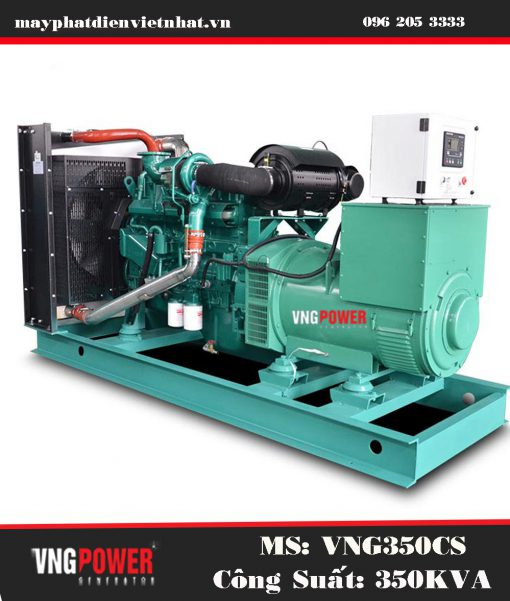 may-phat-dien-cummins-350kva-new