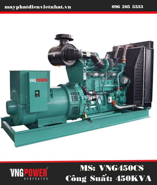 may-phat-dien-cummins-450kva-news