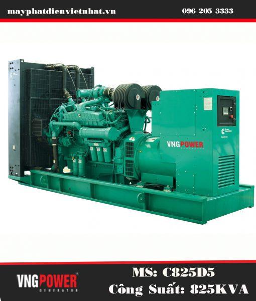 may-phat-dien-cummins 825kva-ms-c825d5