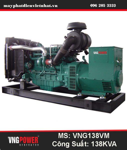 Máy-phát-điện-Volvo-Penta-138kva—VNG138VM