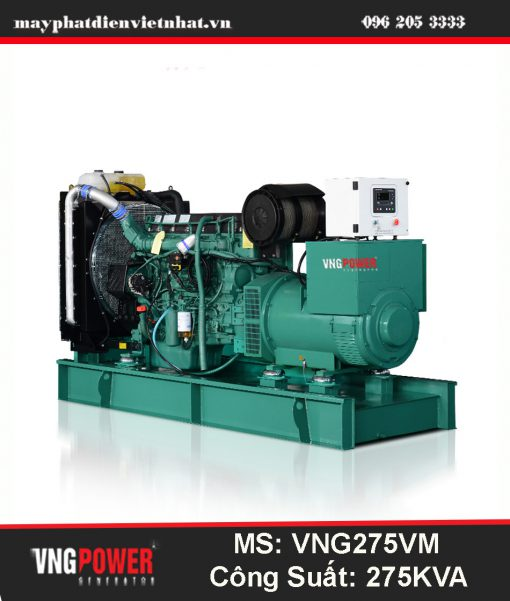 Máy-phát-điện-Volvo-Penta-275kva—VNG275VM