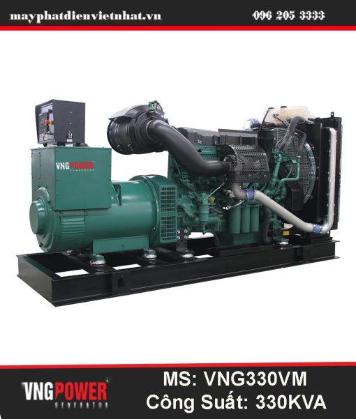 Máy-phát-điện-Volvo-Penta-330kva—VNG330VM