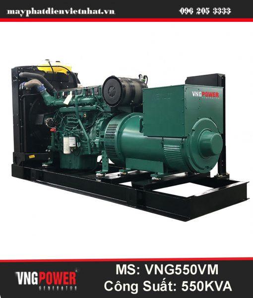 Máy-phát-điện-Volvo-Penta-550kva—VNG550VM