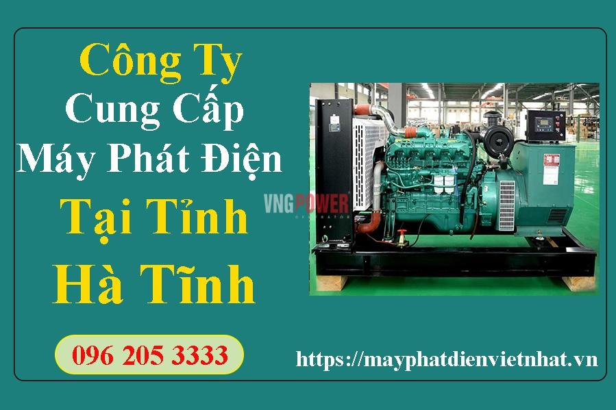cong-ty-may-phat-dien-tai-ha-tinh