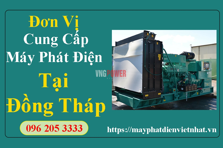 may-phat-dien-tai-dong-thap