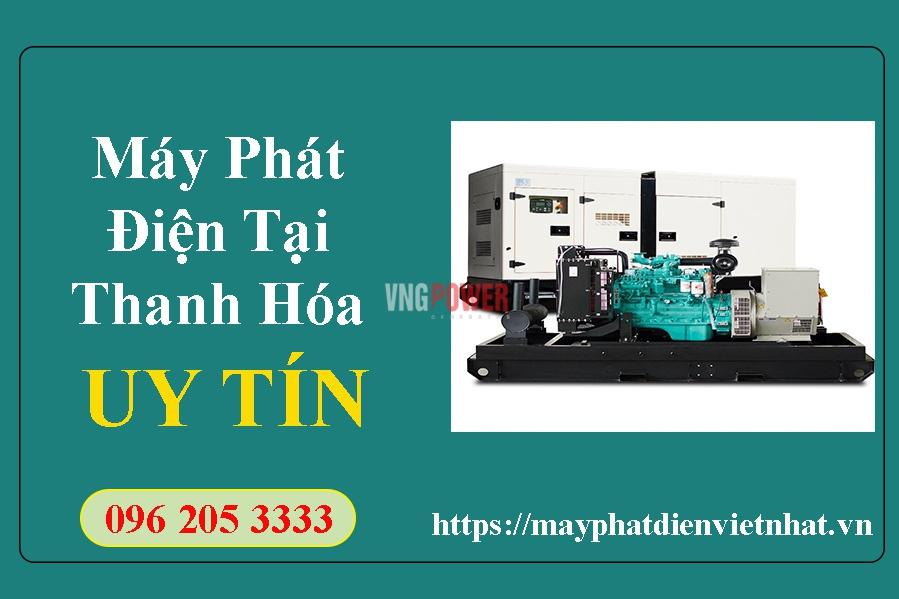 may-phat-dien-tai-thanh-hoa