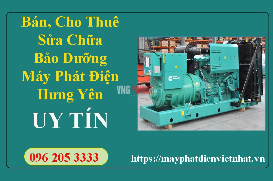 may-phat-dien-tai-hung-yen