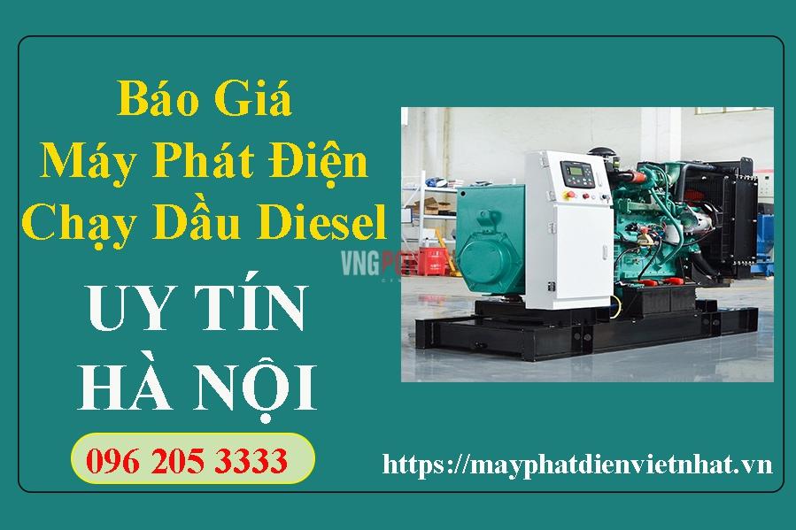 may-phat-dien-chay-dau-diesel