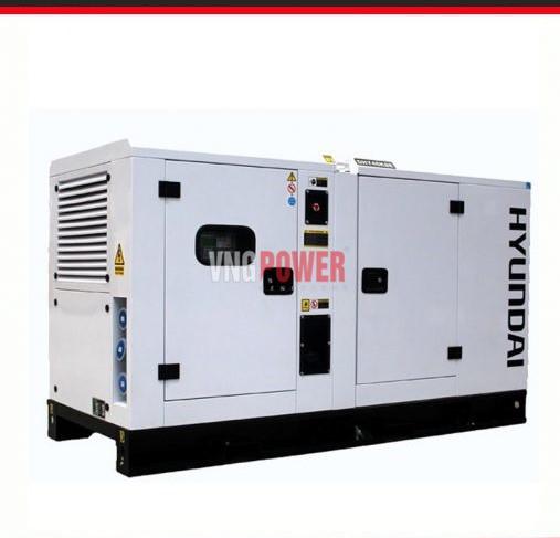 may-phat-dien-hyundai-16kva-510x600