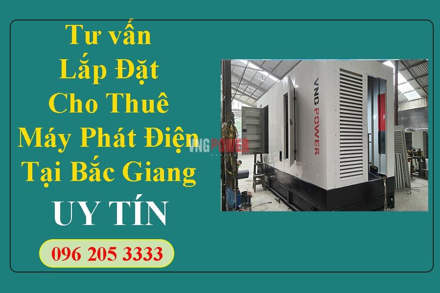 may-phat-dien-tai-bac-giang