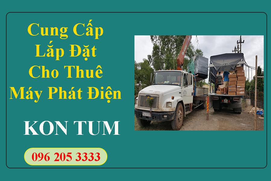 may-phat-dien-tai-kon-tum