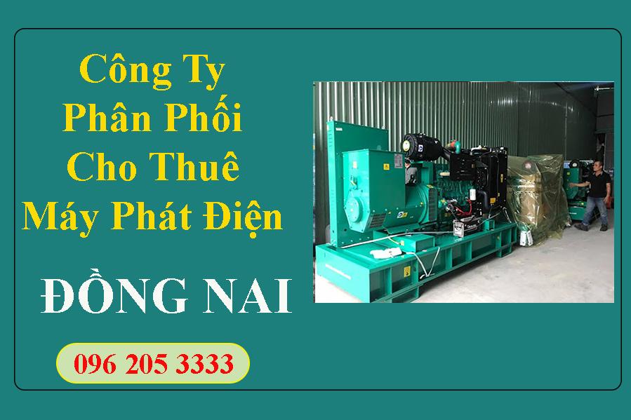 may-phat-dien-tai-dong-nai
