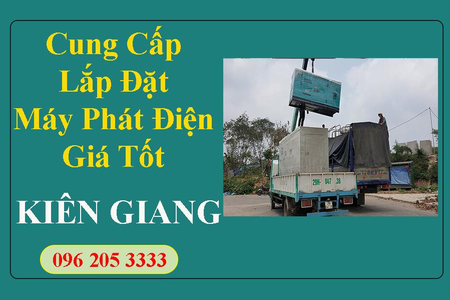 may-phat-dien-tai-kien-giang