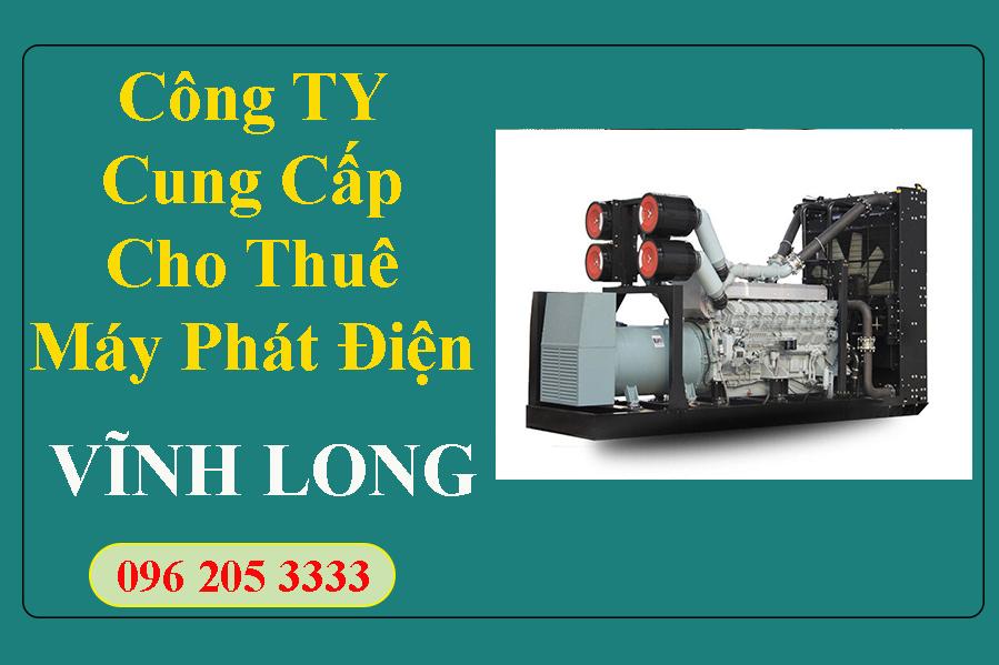 may-phat-dien-tai-vinh-long