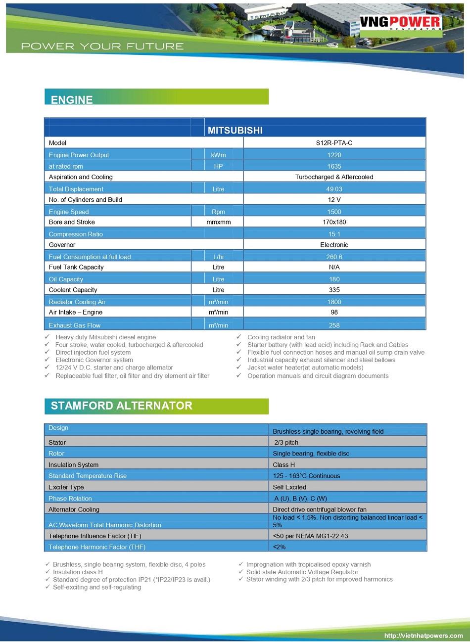 Catalog Mitsubishi VNG1375MS_0002