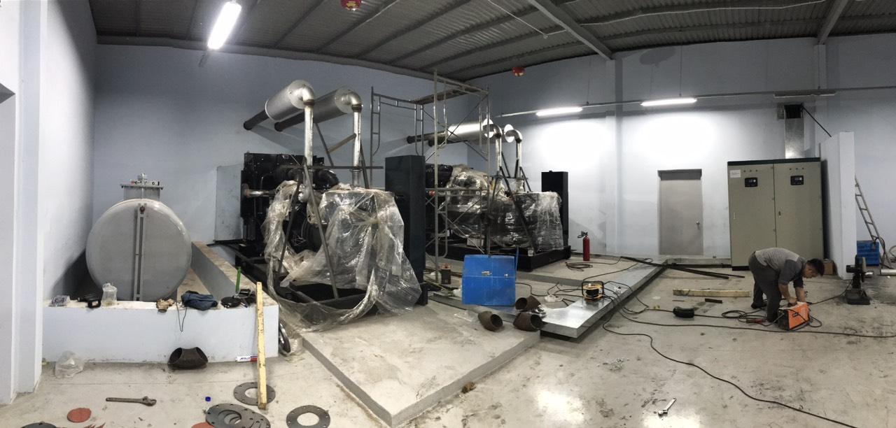 dự-án-máy-phát-điện-nhà-máy-sản-xuất-Bột-mì-CJ-SC-tại-Vũng-Tàu-10